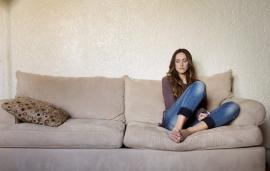 Legea carantinei și izolării la domiciliu V. Acțiunile împotriva actelor administrative