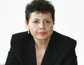 Fiică de PSD-ist: Adina Florea, cea propusă șef al DNA, este vizată de un dosar penal deschis chiar la DNA