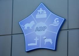 ADP Oradea angajează electrician şi operatori instalaţii de apă şi canalizare