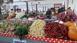 ADP Oradea face precizări privind funcţionarea pieţelor