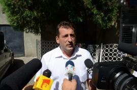 Un dosar nedorit: Procurorii din Beiuș fug de un dosar al fostului primar Adrian Domocoș