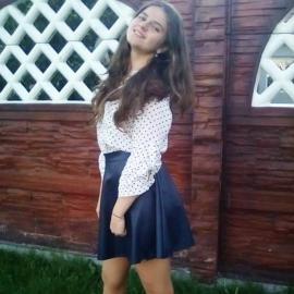#112vreausătrăiesc: Stenograma discuției dintre fata răpită și polițistul inuman de la 112