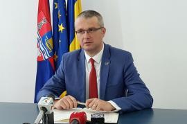 Şeful IŞJ Bihor, primele concluzii privind scandalul de la Liceul Bariţiu: Abuzul cu electroşocuri nu a avut loc