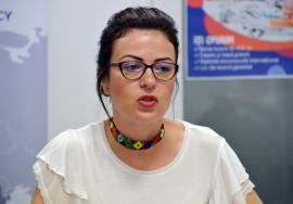 Pentru elevi bine orientaţi! Oradea va avea un centru pentru dezvoltarea abilităţilor tinerilor