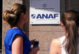 ANAF vrea să angajeze peste 3.000 de tineri, fără concurs, doar cu diplomă de licență