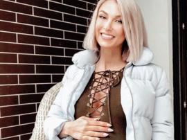 Cântăreața Andreea Bălan a făcut stop-cardio respirator!