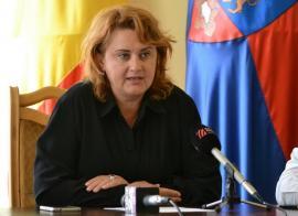 Părăsiţi Cetatea! Revoltaţi de abuzurile directoarei Lupşea, angajaţii Cetăţii Oradea 'dezertează' pe capete