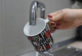 Compania de Apă Oradea: Se întrerupe furnizarea apei pentru relocarea unei reţele