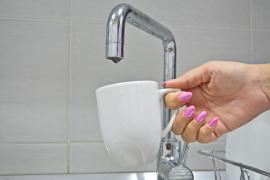 Compania de Apă Oradea: mai multe localități din Bihor rămân fără apă joi
