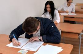 Peste 5.100 de elevi bihoreni vor simula examenele din cadrul Evaluării Naţionale
