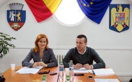 Bilanţ la DASO: Creşele publice din Oradea, tot mai căutate