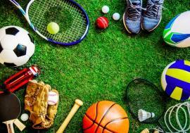 Cluburile și asociațiile sportive din Bihor, invitate să depună cererile de finanțare pentru competițiile din 2020