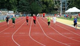 12 medalii pentru atleții de la LPS Bihorul la Memorialul Kovacs Gyula de la Debrecen