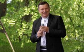 Zilele Comunei Sântandrei: Vezi programul evenimentelor!