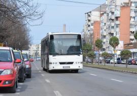 OTL anunță programul mijloacelor de transport în comun în perioada sărbătorilor de iarnă