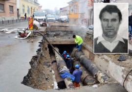 Termoficare Oradea, obligată la despăgubiri de 85.000 euro pentru familia maistrului decedat în timp ce intervenea la o avarie