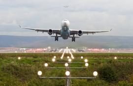 Alertă coronavirus: România suspendă TOATE zborurile spre și dinspre Italia! (VIDEO)