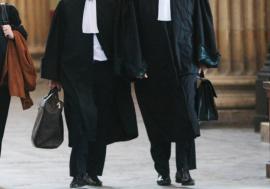O nouă admitere în avocatură: Au început înscrierile la o nouă sesiune de examen, cu un regulament mult mai simplificat
