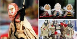 Superstiții de martie: Cum îți alegi BABA, așa-ți va merge tot anul!