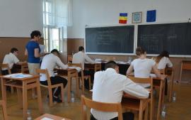 Schimbări la Bac şi Evaluarea Naţională: Subiectele vor conţine şi teste grilă
