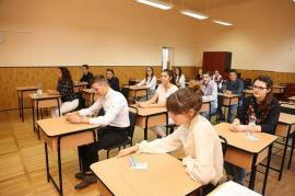 Calendar Bacalaureat 2020: Când vor avea loc examenele pentru absolvenţii de liceu