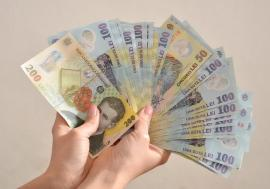 Noutăți fiscale importante, publicate în Monitorul Oficial. Află despre ce este vorba!