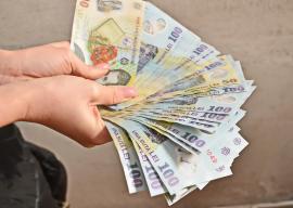 Cum se pot recupera rapid sumele de bani pentru care există o dovadă scrisă