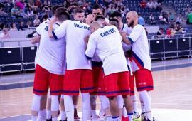 Baschet: CSM CSU Oradea a pierdut cu 82-92 cel de-al doilea joc din semifinala cu U BT Cluj