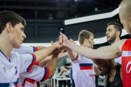 Baschetbaliştii de la CSM CSU Oradea au aflat cum şi când vor juca în competiţiile interne din noul sezon