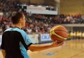 CSM CSU Oradea dispută săptămâna aceasta meciurile cu U BT Cluj şi Steaua
