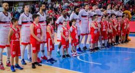Final de sezon şi la baschet! CSM CSU Oradea încheie pe primul loc, dar nu primeşte titlul de campioană!