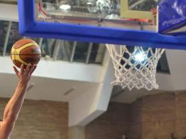 CSM CSU Oradea şi-a încheiat turneul jocurilor din Ungaria cu o înfrângere la Debrecen