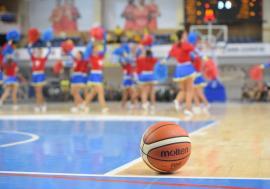 Baschetbaliştii de la CSM CSU Oradea susţin azi acasă cel de-al 50-lea meci din cupele europene