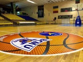Joc bun și victorie clară pentru CSM CSU Oradea, sâmbătă seara, la Pitești!