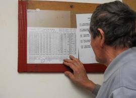 Vremuri de criză. Termoficare le oferă asociaţiilor de proprietari posibilitatea plăţii a 60% din încălzire cu recuperare în vară