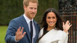 În război cu tabloidele: Prinţul Harry şi Meghan Markle nu mai colaborează cu câteva ziare din Marea Britanie