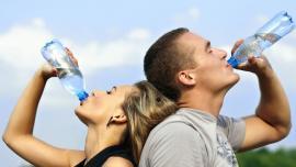 Microelementele din apă şi importanţa lor pentru sănătate