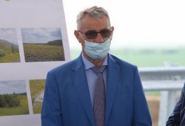 Bihorel: Reforma agrară care l-a izbit pe Beni Rus