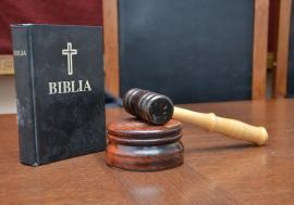 Cum se propun probe în procesul civil