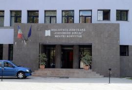 Memoria istoriei: Uniunea Vatra Românească vă invită la o dublă lansare de carte