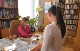 Ce mai citesc bihorenii: Topul celor mai împrumutate cărți de la Biblioteca Județeană