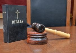 Cererea de chemare in judecată (II). Înregistrarea. Anularea cererii