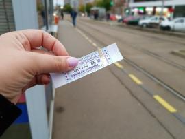 OTL modifică programul de vânzare a biletelor. Află detalii!