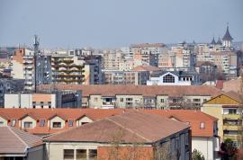 Dezrobirea: Consiliul Local Oradea a restrâns zona unitară rezervată Termoficare la cvartalele de blocuri