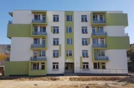 Primăria Oradea a publicat lista locuinţelor ANL pentru medici. Vezi cine le va ocupa!