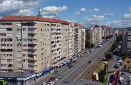 Licitații în valoare de 18,5 milioane euro pentru încălzirea pe apă geotermală a cartierului Nufărul I și a zonei viitoarei săli polivalente din Oradea
