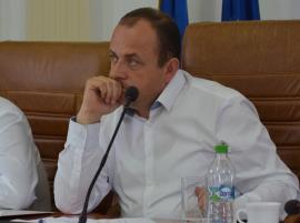Spor de Facebook: Liderul ALDE Bihor a vrut să se promoveze pe Facebook, dar s-a ales cu înjurături
