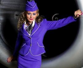 Teatrul Elisabeta din Bucureşti aduce la Oradea comedia 'Boeing Boeing'