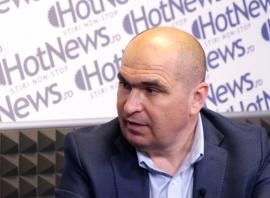 Analiză Hotnews: Oradea a depus proiecte de 300 milioane euro, bătând Clujul, Bucureștiul și Sibiul în cursa pentru fondurile europene