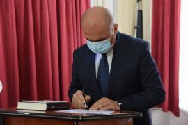 Bihorel: 10 observații despre reducerile de personal anunţate de Bolojan la Consiliul Judeţean